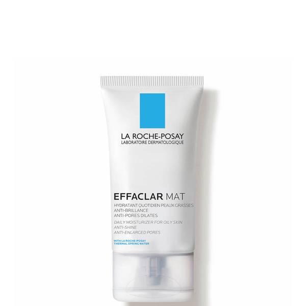 La Roche-Posay Effaclar Mat Daily Moisturizer for Oily Skin (1.35 fl. oz.)
