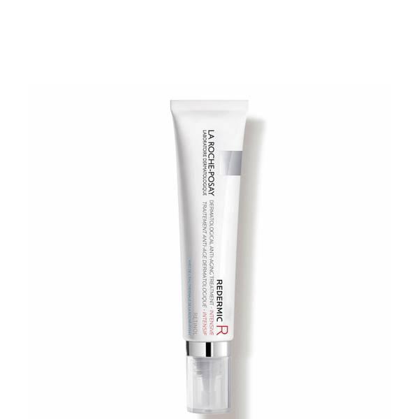 La Roche-Posay Redermic R Dermatological Anti-Aging Treatment Intensive (1 fl. oz.)