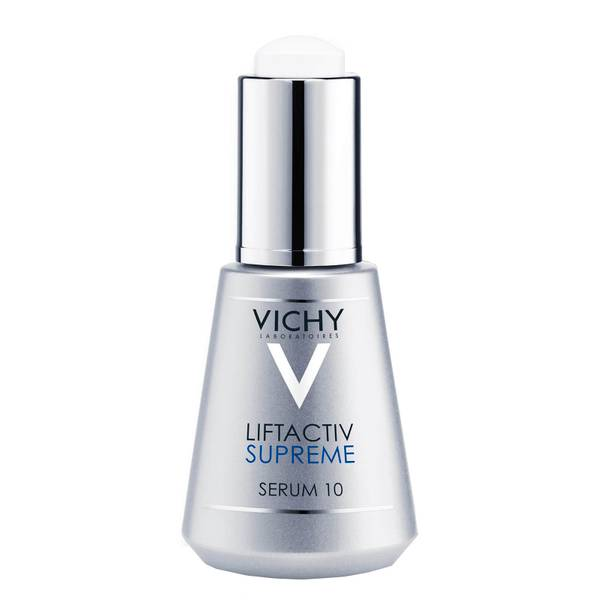 Vichy LiftActiv Supreme Serum 10 (1.01 fl. oz.)