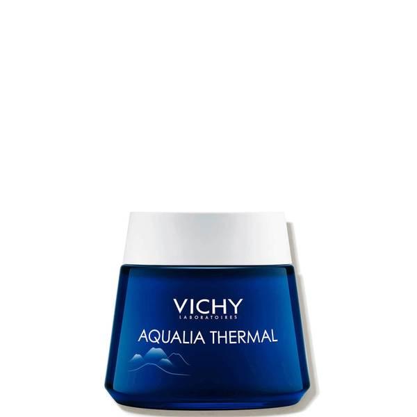 Vichy Aqualia Thermal Night Spa (75ml)