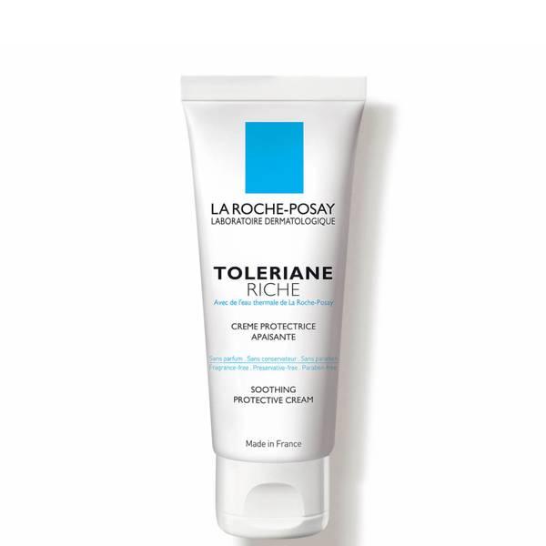 La Roche-Posay Toleriane Purifying Foaming Cream Cleanser (4.22 fl. oz.)