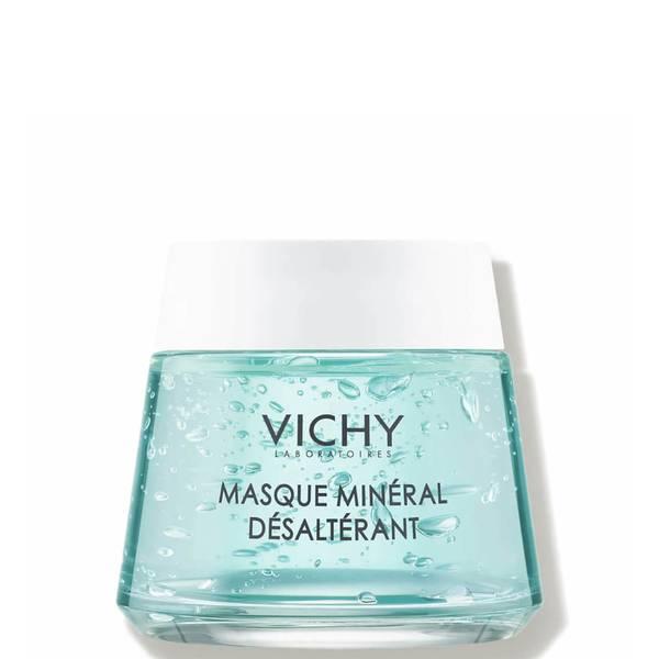 Vichy Mineral Face Mask with Vitamin B3 (2.54 fl. oz.)