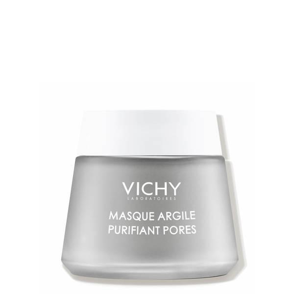 Vichy Pore Purifying Mask (2.54 fl. oz.)