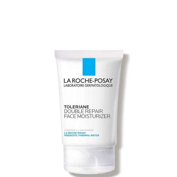 La Roche-Posay Double Repair Face Moisturizer (2.5 fl. oz.)