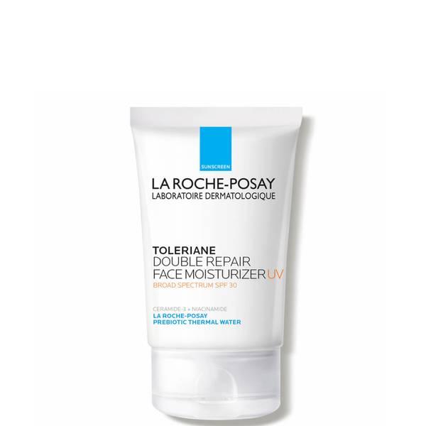 La Roche-Posay Double Repair Face Moisturizer UV SPF 30 (2.5 fl. oz.)