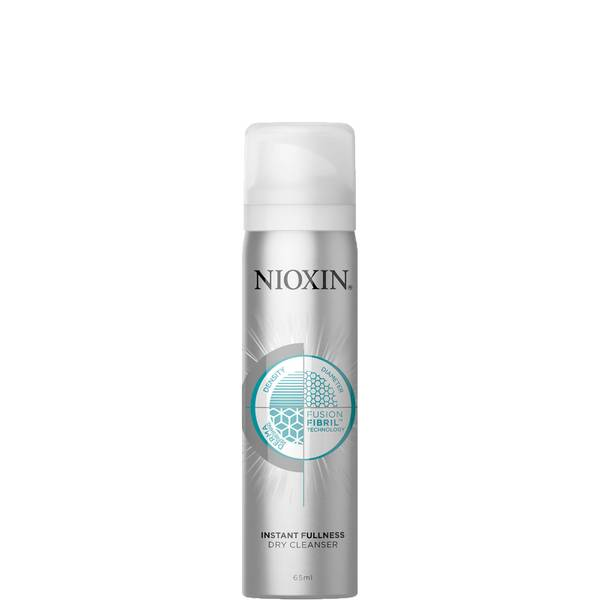 NIOXIN Instant Fülle Trockenshampoo 65ml