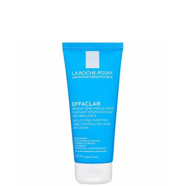 Máscara La Roche-Posay Effaclar Clay 100 ml