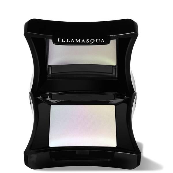 Illamasqua Beyond Powder - Deity