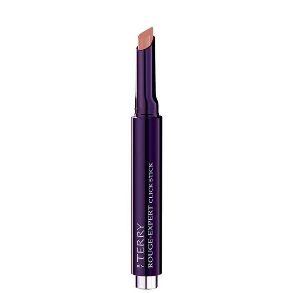 By Terry Rouge-Expert Click Stick Lipstick 1.5g (Various Shades)