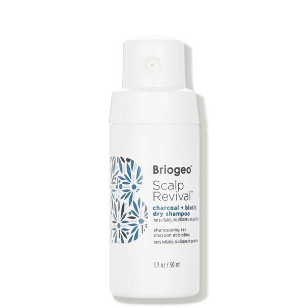 Briogeo Scalp Revival Charcoal Biotin Dry Shampoo (1.7 oz.)