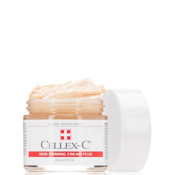 Cellex-C Skin Firming Cream Plus (2 oz.)