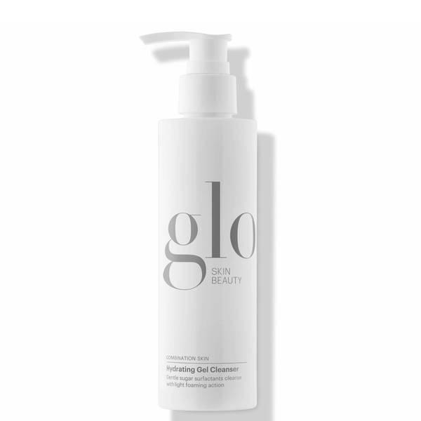 Glo Skin Beauty Hydra-Bright AHA Cleanser (6.7 fl. oz.)