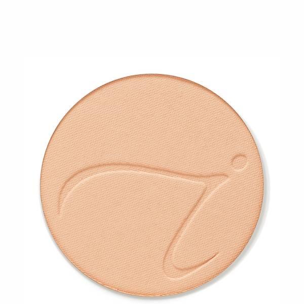 jane iredale PureMatte Finish Powder - Refill (0.35 oz.)