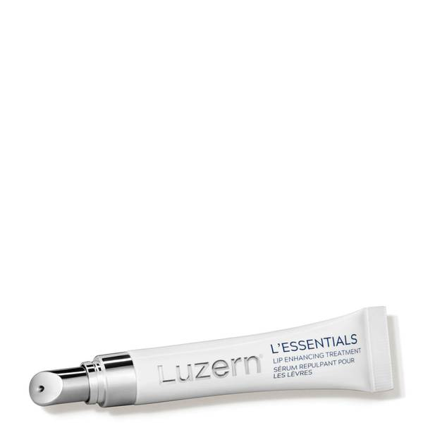 Luzern Laboratories L'Essentials Lip Enhancing Treatment (2 fl. oz.)
