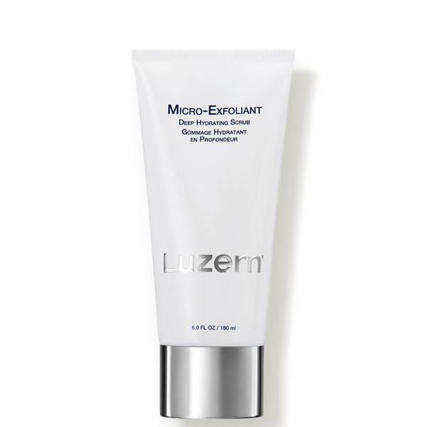 Luzern Laboratories L'Essentials Micro-Exfoliant (6 fl. oz.)