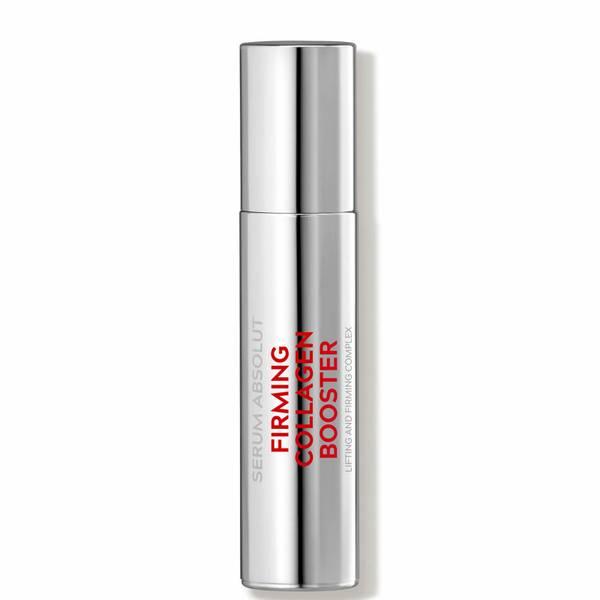 Luzern Laboratories Serum Absolut Firming Collagen Booster (1 fl. oz.)