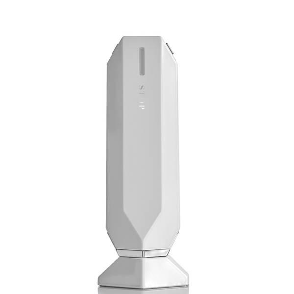 TriPollar Stop Facial Skin Renewal Device - White