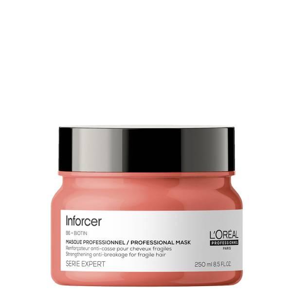 L'Oréal Professionnel Serie Expert Inforcer Masque 250 ml