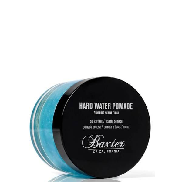 Pomada fijadora Hard Water Pomade de Baxter of California 60 ml