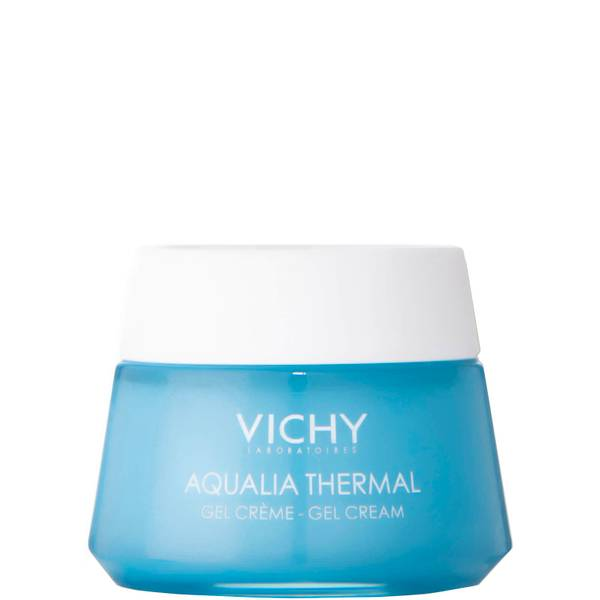 Vichy Aqualia Thermal Water Gel Moisturizer (1.69 fl. oz.)