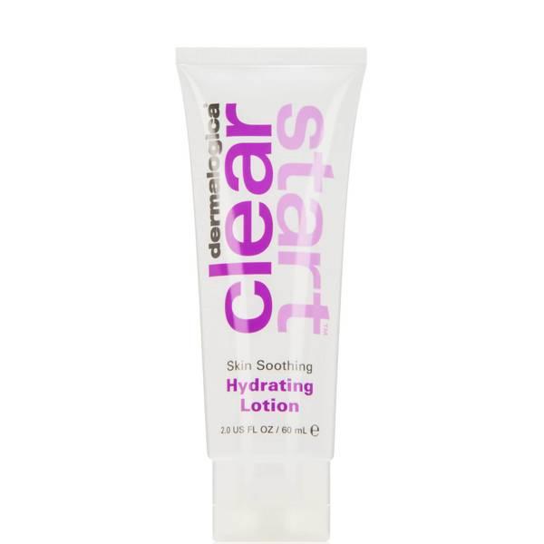 Dermalogica Clear Start Skin Soothing Hydrating Lotion (2 fl. oz.)