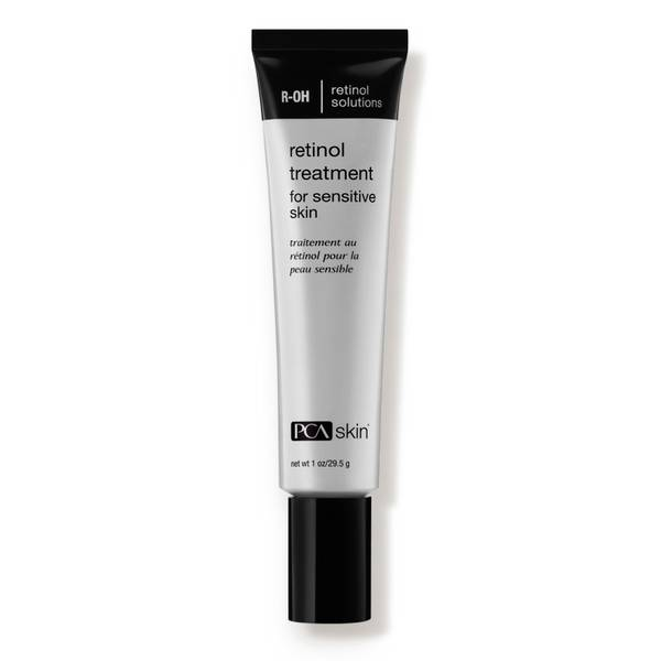 PCA SKIN Retinol Treatment for Sensitive Skin (1 oz.)