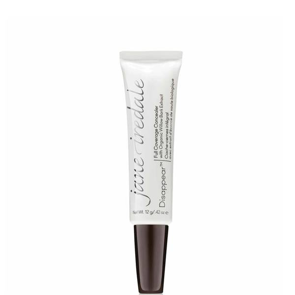 jane iredale Disappear Concealer (0.5 oz.)