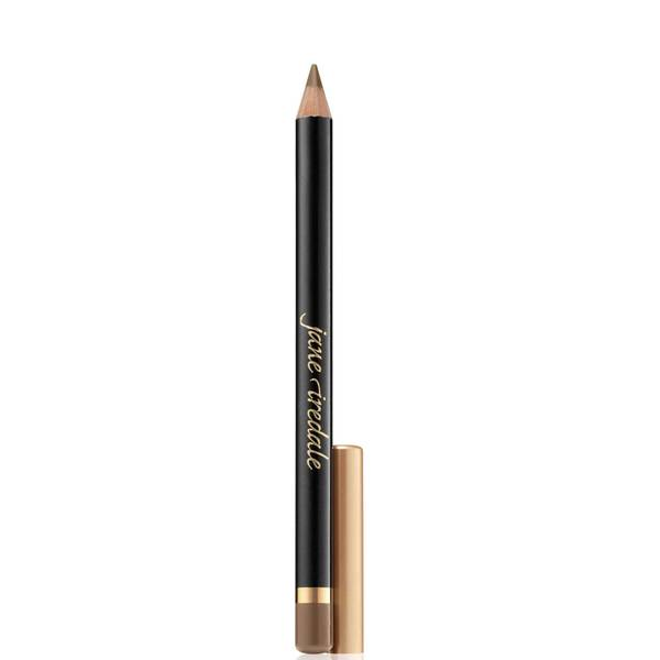 jane iredale Eye Pencil (0.04 oz.)