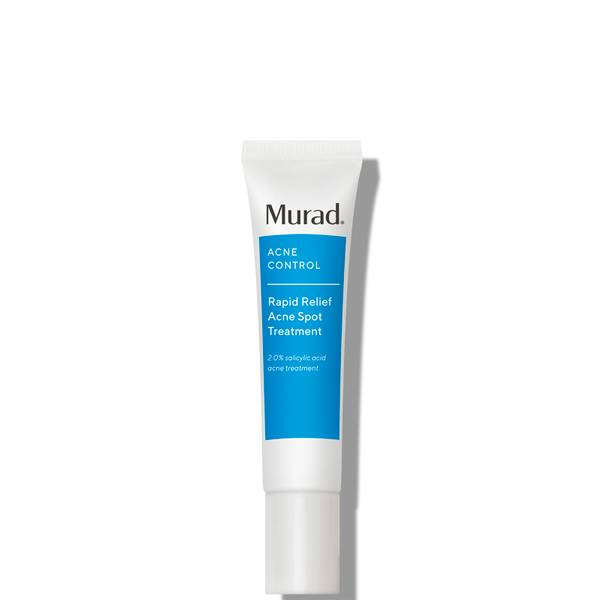Murad Rapid Relief Acne Spot Treatment (0.5 fl. oz.)