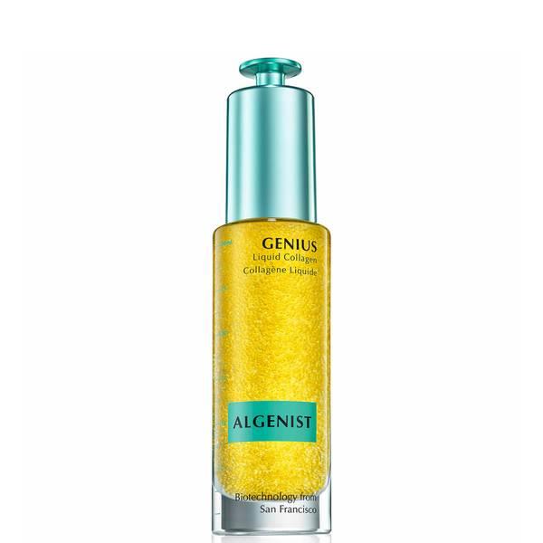 ALGENIST GENIUS Liquid Collagen 30ml