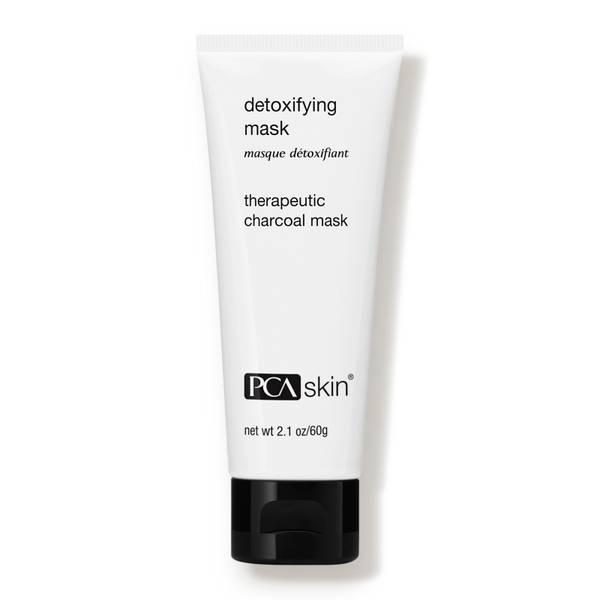 PCA SKIN Detoxifying Mask (2.1 oz.)