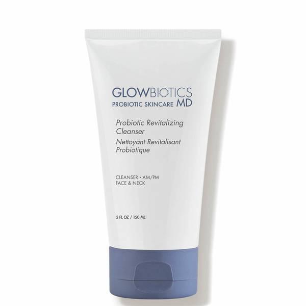 Glowbiotics MD Probiotic Revitalizing Cleanser (5 fl. oz.)