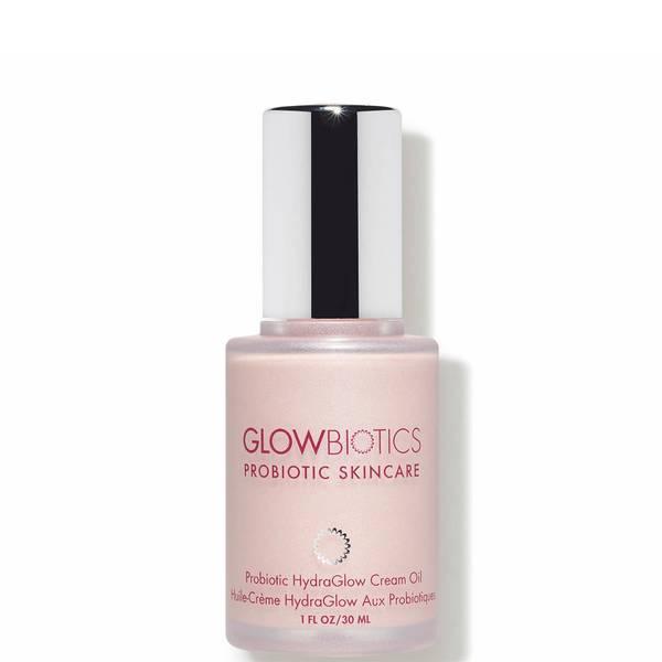 Glowbiotics MD Probiotic HydraGlow Cream Oil (1 fl. oz.)