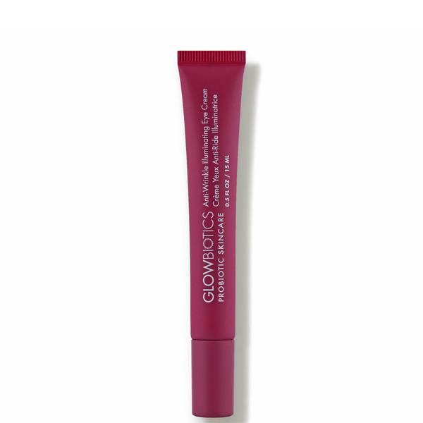 Glowbiotics MD Anti-Wrinkle Illuminating Eye Cream (0.47 fl. oz.)