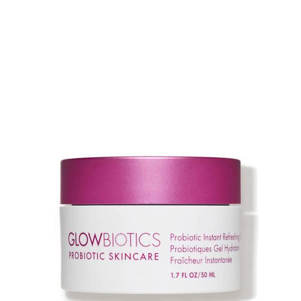 Glowbiotics MD Instant Refreshing Gel Hydrator (1.7 fl. oz.)