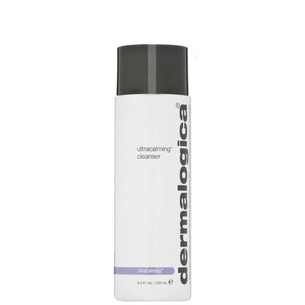 Dermalogica UltraCalming Cleanser (8.4 fl. oz.)