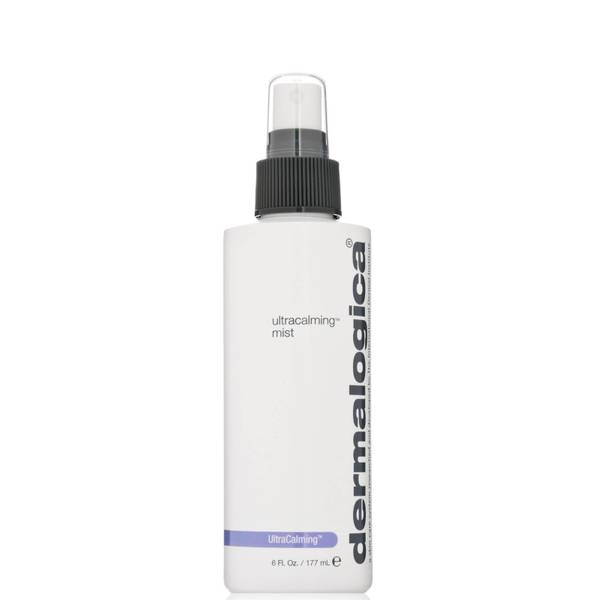 Dermalogica UltraCalming Mist (6 fl. oz.)