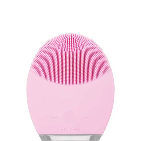 FOREO LUNA 2 for Normal Skin (1 piece)
