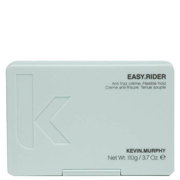 KEVIN MURPHY EASY RIDER Defining Anti Frizz Creme 100g