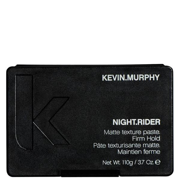 KEVIN MURPHY NIGHT RIDER Maximum Control Texture Paste 100g