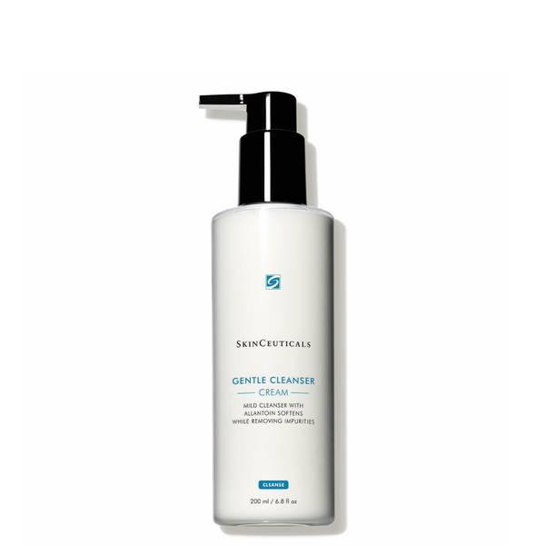 SkinCeuticals Gentle Cleanser (6.8 fl. oz.)