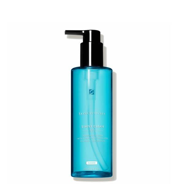 SkinCeuticals Simply Clean (6.8 fl. oz.)