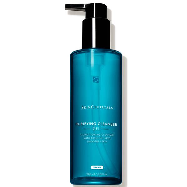 SkinCeuticals Purifying Cleanser (6.8 fl. oz.)