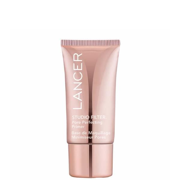 Lancer Skincare Studio Filter Pore Smoothing Primer (1 fl. oz.)