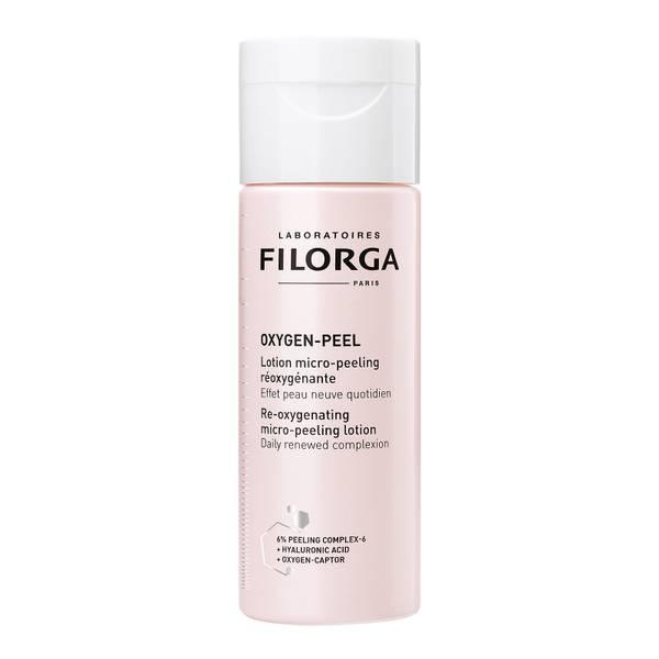 Кислородный пилинг Filorga Oxygen Peel 150 мл