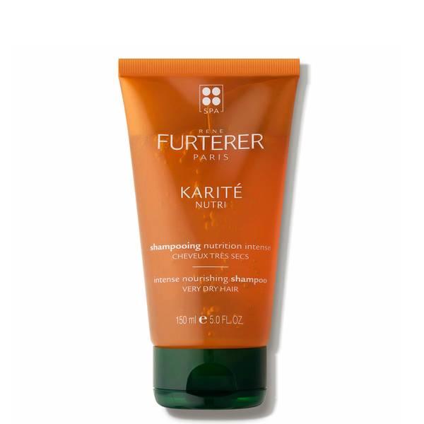 René Furterer KARIT NUTRI Intense Nourishing Shampoo (5 fl. oz.)