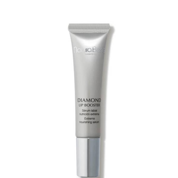 Natura Bissé Diamond Lip Booster (0.5 fl. oz.)