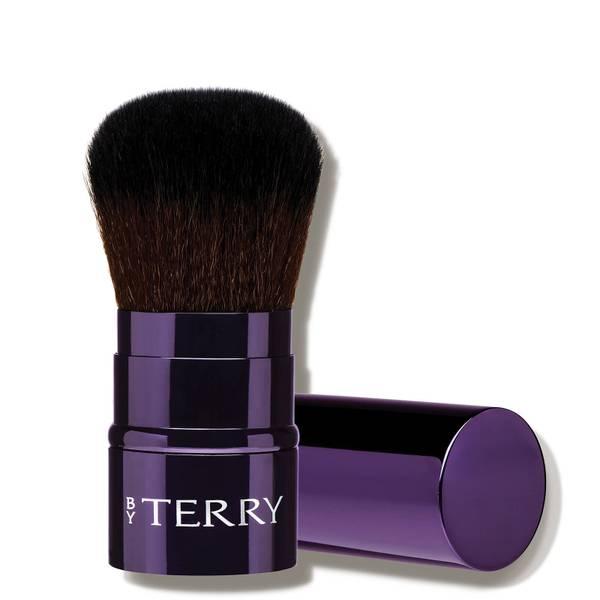 By Terry Tool-Expert Kabuki Brush (By Terry ツールエクスパート カブキ ブラシ)