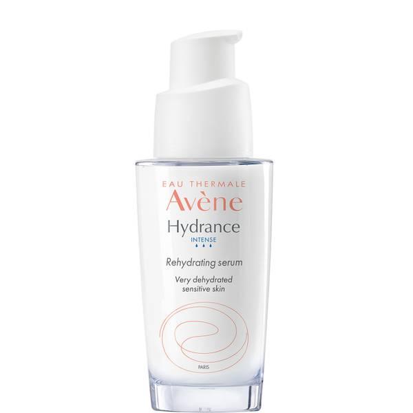 Avène Hydrance Intense Rehydrating Serum for Dehydrated Skin 30ml