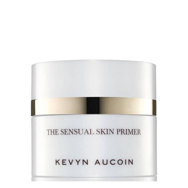 Kevyn Aucoin The Sensual Skin Primer (1 fl. oz.)